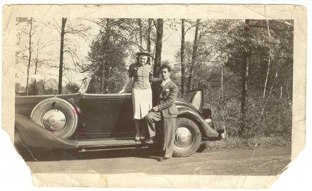dadandmom1930scar