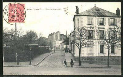 CPA-Saint-Mande-Rue-Mongenot-1907