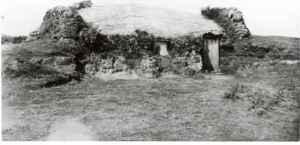 Rathvilly-Hedge-Schools